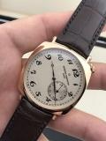 永定哪里回收浪琴手表正规
