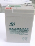 海門市賽特蓄電池 兒童玩具蓄電池 應急燈電池