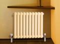 武汉地暖暖气片安装,家用暖气片安装,安暖气装暖气