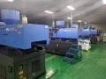 出售海天250吨 360吨 1600T注塑机 机况