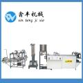 小型干豆腐機 大連市大型干豆腐生產機器