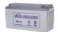 LEOCH理士DJM12150機房UPS蓄電池供貨