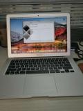 深圳龙华苹果笔记本上门安装双系统重装系统