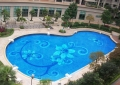 哪里有游泳池拼圖工廠