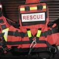供水域救生衣 大浮力水域救生衣 PFD重型救生衣