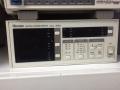 回收Chroma61505可編程交流電源