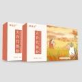 五谷代餐粉固體飲料貼牌代加工山東廠家