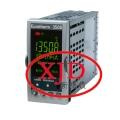 3508系列編程器控制器英國歐陸EUROTHERM