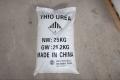 硫脲生產廠家,高純度硫脲哪里有售
