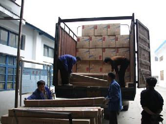 东莞常平镇专业行李托运公司