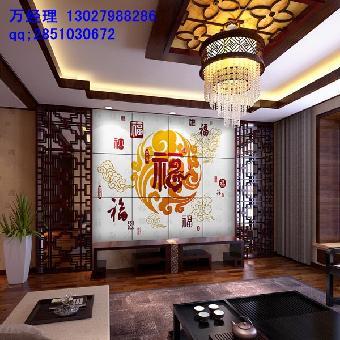 大理石,免漆板,铝塑板,木板甚至墙壁等各种装修材料上,为家装,店装