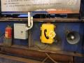 隧道紧急电话机,隧道专用电话,隧道应急通讯系统