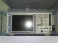 羅德施瓦茨FSP30頻譜儀FSP40回收