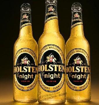 德国啤酒,德国饮料进口到青岛港的清关代理单据