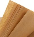 40克日本黃牛皮紙 50克日本黃牛皮紙