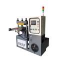 福建硅膠滴膠商標硫化機 泉州小型油壓機