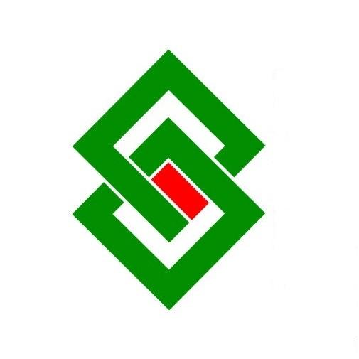 深圳市太科建筑检测鉴定有限公司就率先在省内开展建筑物结构检测与