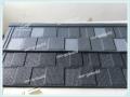 臺州市金屬彩石瓦價格表