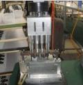 武汉超声波焊接机