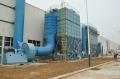 废气处理潍坊专业的厂家