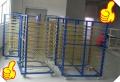 50层耐温丝印干燥架千层架批发厂家