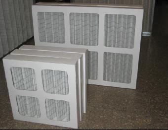 家庭中央空调