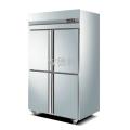 不銹鋼冷凍柜 不銹鋼柜廠家