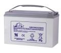 機房應急電池12V80AH理士UPS專用代理供貨