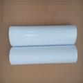 防水离型纸性价比高 楷诚纸业厂家供应