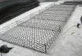 哈爾濱市銘邦供應鉛絲籠護墊賽克格賓網