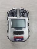 華瑞便攜式一氧化碳氣體報警儀