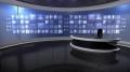 新維訊實景虛擬演播室多機位一體機網絡直播制作設備