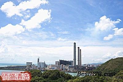 扬州高压水射流清洗机