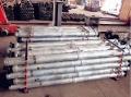 懸浮式單體液壓支柱廠家