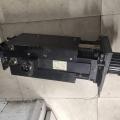 安川伺服電機維修SGMS-1EA2B-NK11剎車