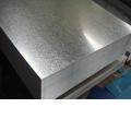 云南鍍鋅鐵皮 昆明鋼材市場鍍鋅卷板