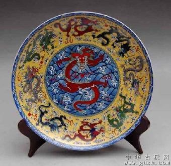 瓷器 私下 官窑 交易 乾隆/关键字:乾隆官窑瓷器私下交易