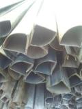 扇形管廠家,扇形管規格齊全