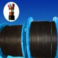 巴彦淖尔回收光伏电缆多少钱