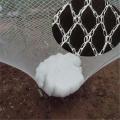 果樹園防雹網、葡萄園防雹網安裝 葡萄防冰雹網