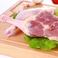 廠家直銷優質冷凍鴨肉、湖南長沙新鮮現宰速凍鴨肉批發