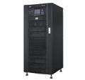 艾默生UPS电源UHA1R-0060L