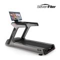 施菲特T7X商用跑步机双屏显示豪华静音健身房器材