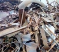 东莞今日废铁多少钱一吨?