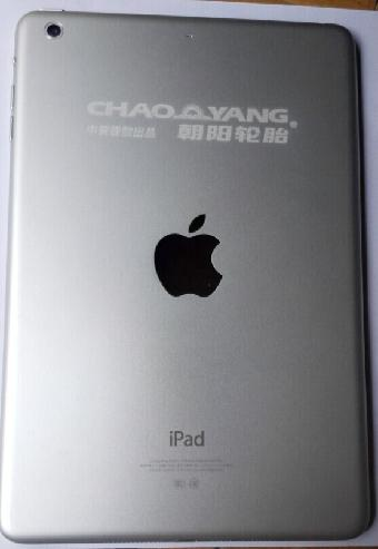 杭州ipad,苹果手机激光刻字镭射加工