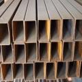 揭西焊接方管交易市場