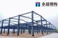 鋼結構廠房品質控制