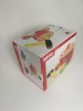瓦楞纸箱彩盒子印刷定制做加强坑纸箱批发订货设计定制