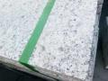 湖南衡阳芝麻灰外墙干挂 光面 火烧面 荔枝面厂家