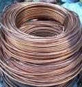 渭南低压电缆回收 量大价更高